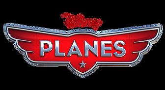 Planes_logo.png