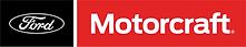 motorcraft-logo.png