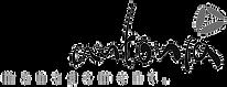Antonia-Logo-600dpi_edited_edited.png