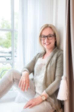 Claudia-Merz-Ueber-mich-small.jpg