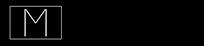 mondays_logo.png