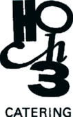 Logo%2520Hoch3_edited_edited.png