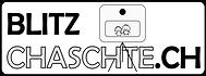 Blitzchaschte_Logo_SW.png