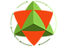 logo equilibre access Chrystel sans titr