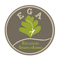 LOGO_EGA_150px.png