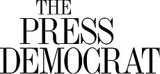 The-Santa-Rosa-Press-Democrat-Logo.png