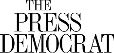 The-Santa-Rosa-Press-Democrat-Logo.png