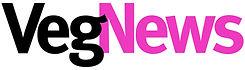 VegNewsLogoPMS807.jpg