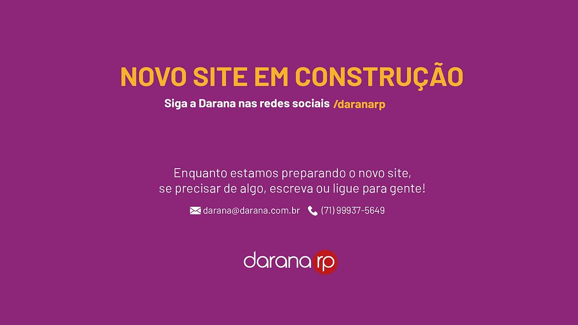 Site em construção_2_Prancheta 1.png