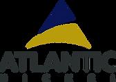 Logo_AtlanticNickel_2019_Vertical.png