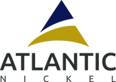 Logo_AtlanticNickel_2019_Vertical.png