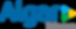 1920px-Algar_Telecom_logo.svg.png