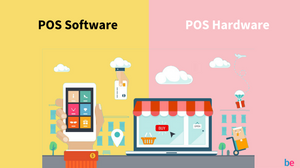 Point of sale software