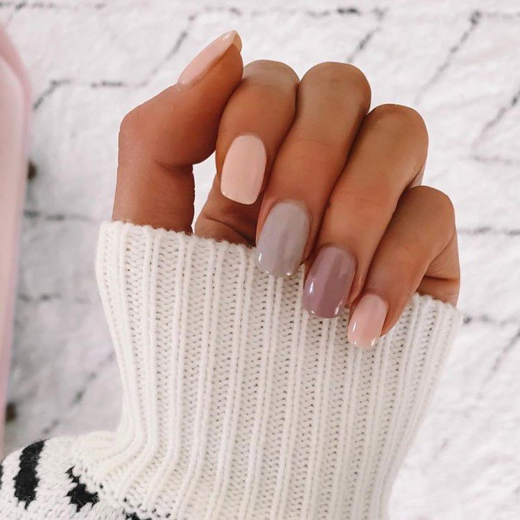 nails designs ideas