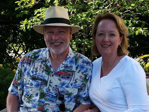 John and Denise July 2014.jpg