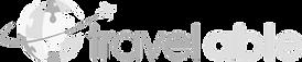 Travelable logo