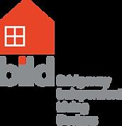 BILD (Bridgeway Independent Living Designs) logo
