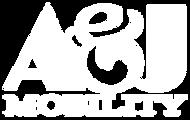 A&J Mobility logo