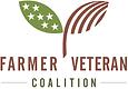 FVC Logo.png