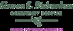 _SSRCH-Logo-w-tag_edited_edited.png