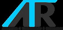 Adaptive Technology Resource logo