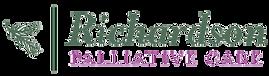 Richardson Palliative Care logo