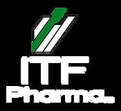ITF Pharma logo