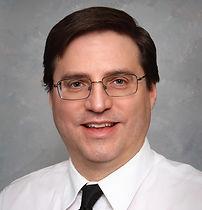 Dr. Fee.jpg