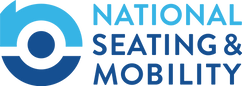 National Seating & Mobility logo