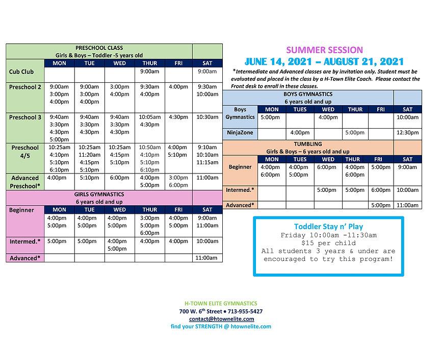 Web Summer Schedule-page-001 (1).jpg