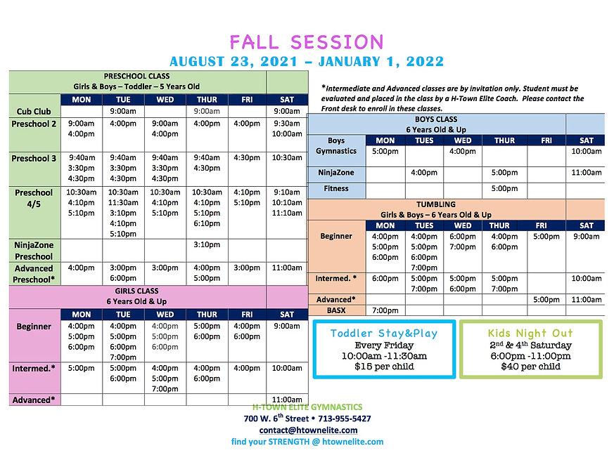 2021 Fall Session Brochures!!!!!.jpg