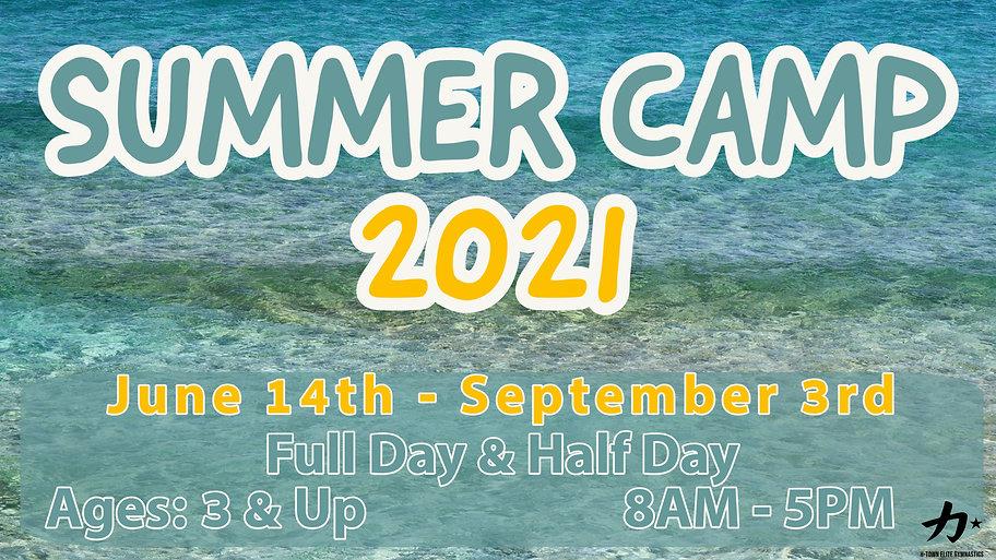 Summer Camp - TV SLIDE Copy.jpg