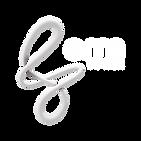ERM_Logo_WHITE_NoStrap_RGB_WEB.png