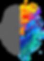 bigstock-hemispheres-of-brain-117733502