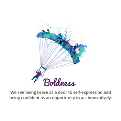 Boldness2