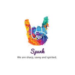 Spunk2