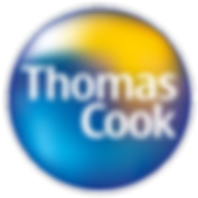 thomas_cook_logo_edited_edited_edited.png