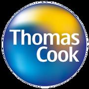 thomas_cook_logo_edited_edited_edited.png