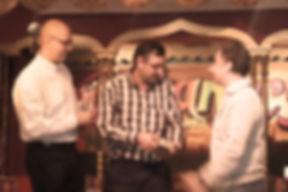 PIC_OF_MR_SANJAY_GUPTA_AND_Mr_SHAILESH_BAIDWAN_edited.jpg