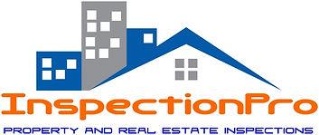 InspectinPro logo.jpg
