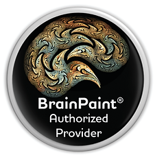 Authorized provider button for print.png