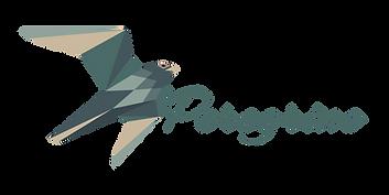 Peregrine Logo Final.png