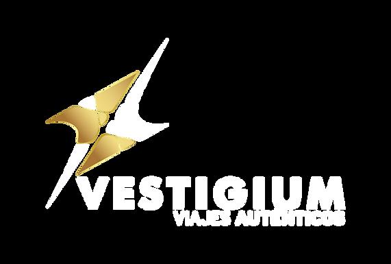 Vestigium - Marca-04.png