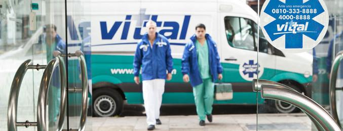 empresas-vittal-2.jpg