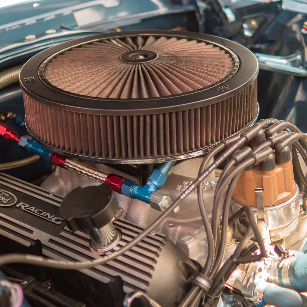 Patriot Auto Repair >> Automotive Repair Patriot Automotive Roseburg
