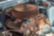 Race Car Parts Repairs
