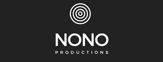 Nono Productions_Logo.JPG