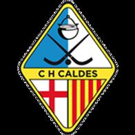 caldes.png