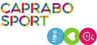 caprabosport.jpg