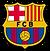 FC_Barcelona_(crest).png